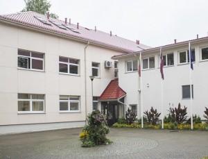 lietuviu mokykla Rygoje_travelnews.lv