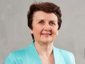 Ramunė Butkevičiūtė-Jurkuvienė | asmeninė nuotr.