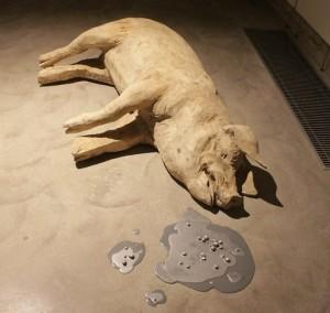 skulpturos-paroda-nerijus-erminas-perlai-rengeju-nuotr