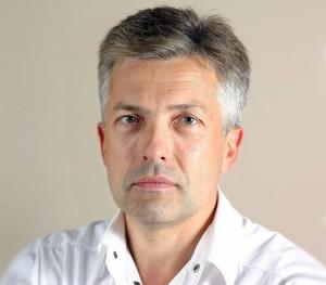 Tomas Bakučionis | asmeninė nuotr.
