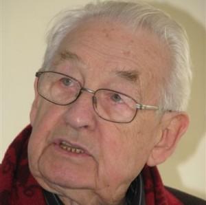 Andžėjus Vaida | wikipedija.org, M, Kubik nuotr.