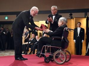 apdovanojimo-ceremonija-gidonas-kremeris_the-japan-art-association-nuotr