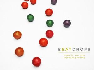 b_adaminytes_keidunes-ideja-beat-drops