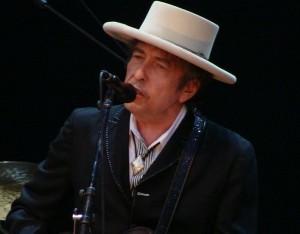 Bobas Dylanas | en.wikipedija.org nuotr.
