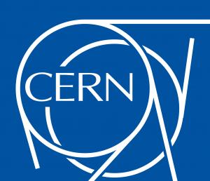 cern-logo-wikipwdija-org