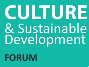 forumas-kultura-darnus-vystymasis