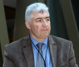 Marius Laurinavičius | Alkas.lt, A. Karpovo nuotr.