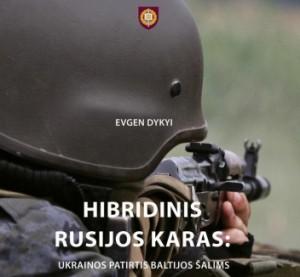 j-dykij-knyga-hibridinis-karas_kam-lt