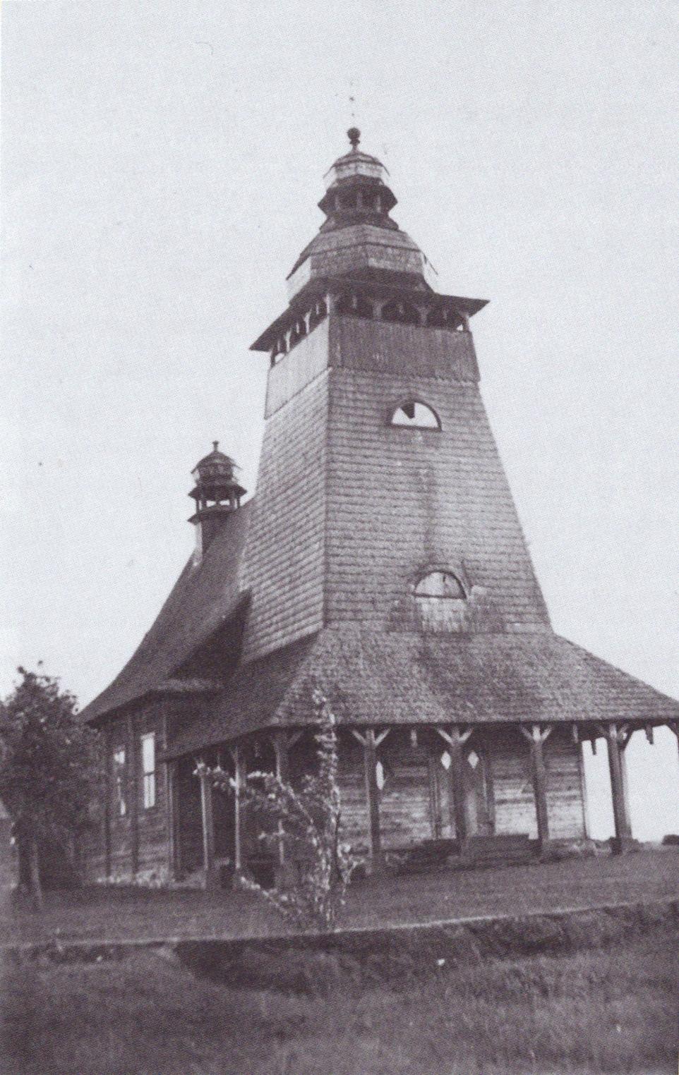 Arnionių dvaro koplyčia | rengėjų archyvinė nuotr.