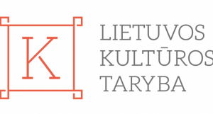 kulturos-taryba_logo