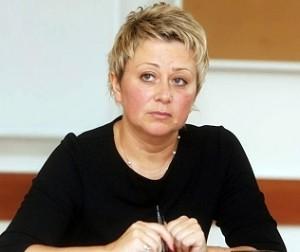 Loreta Soščekienė | lpsk.lt nuotr.