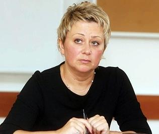 Loreta Soščekienė   lpsk.lt nuotr.