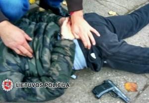 lietuvos-policija_telsiai-policija-lt
