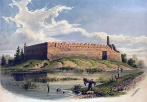 lyda-gedimino-pilis_nezin-dailininkas-1874_wikimedia-org