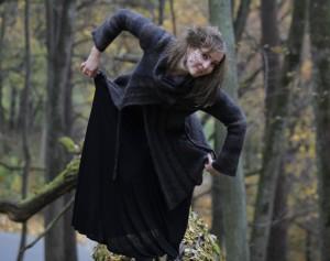 Julija Šatkauskaitė | V. Daraškevičiaus nuotr.
