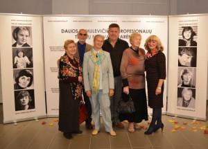 tamuleviciutes-festivalio-2016-komisija_rengeju-nuotr