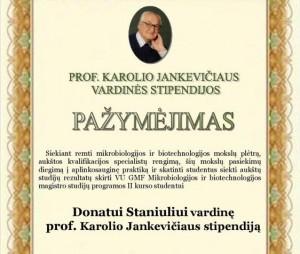 vardine-stipendija_am-lt