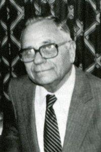 Dr. Jonas Balys | asmeninė nuotr.