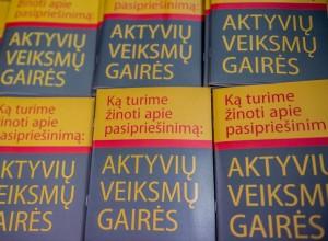 knygele-apie-pasipriesinima_kam-lt