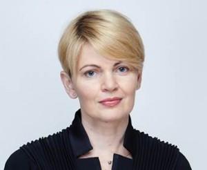 prof. Jelena Čelutkienė | asmeninė nuotr.