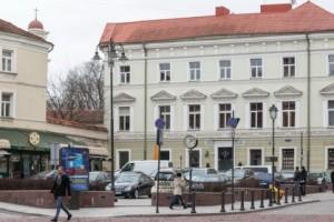 Vilnius.lt, S. Žiūros nuotr.