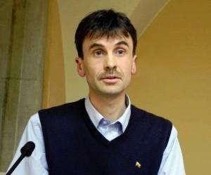 Vykintas Vaitkevičius | asmeninė nuotr.