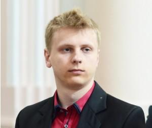 Vytautas Vyšniauskas | asmeninė nuotr.