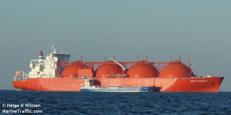 marinetraffic.com nuotr.