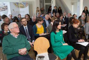 ambasadoje-berlyne-leipcigo-mugei-artejant_renato-neverbicko-nuotr
