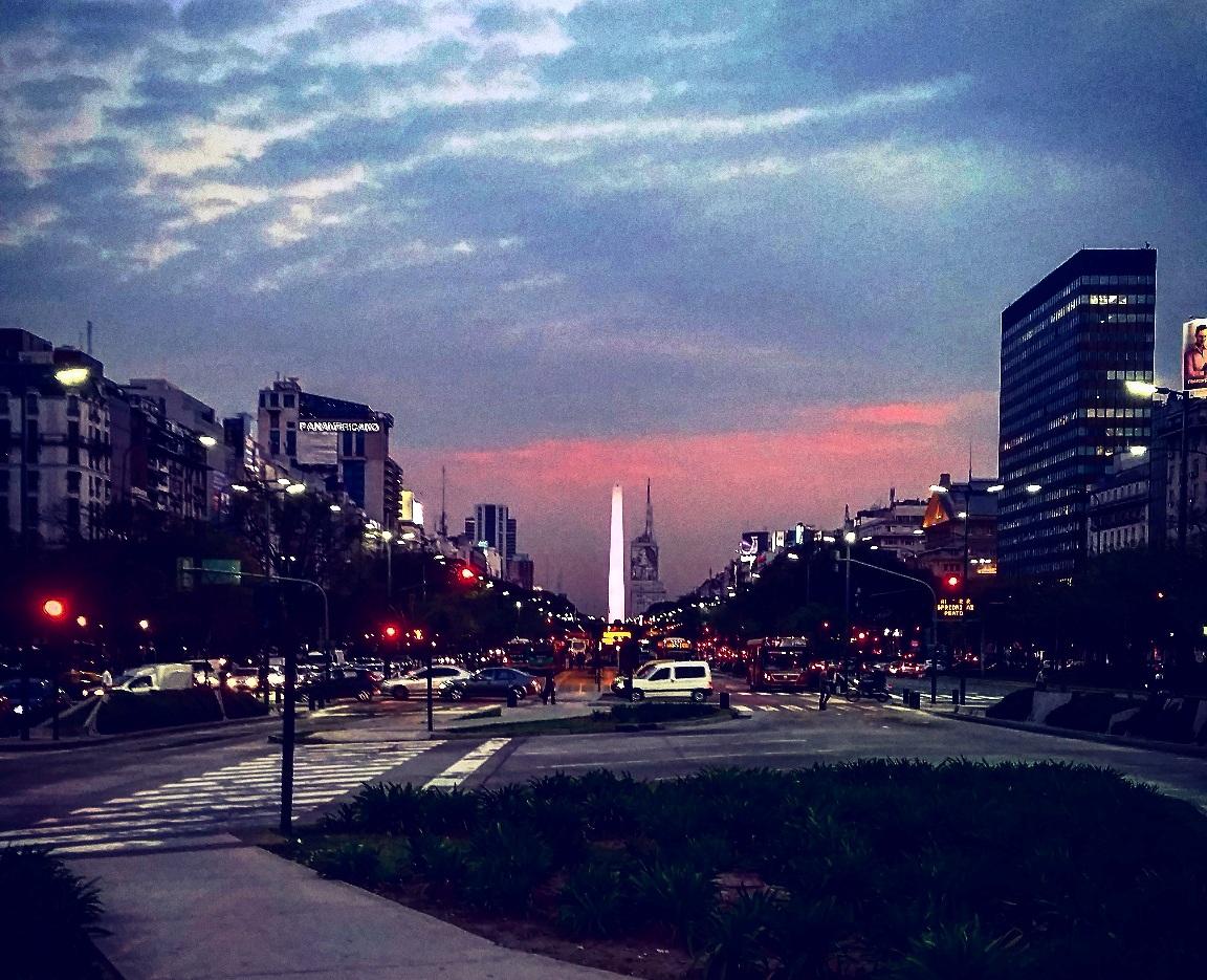 argentina_vdu-lt
