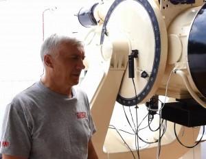 dr. Kazimieras Černis | stop kadras