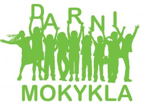 darni-mokykla_logo