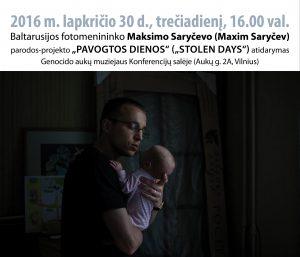 fotoparoda-pavogtos_dienos