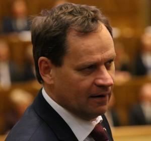 Valdemaras Tomaševskis | Alkas.lt, A. Sartanavičiaus nuotr.