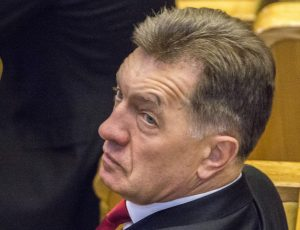 Algirdas Butkevičius   Alkas.lt, A. Sartanavičiaus nuotr.