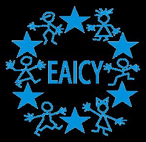 jaunimo-svietimas_eaicy_logo