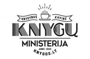 knygu-ministerija