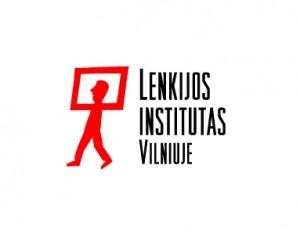 lenkijos-institutas-vilniuje