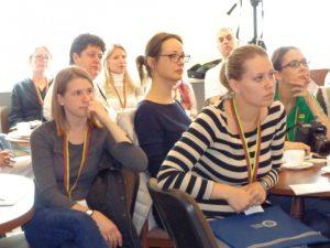 lietuvisku-mokyklu-mokytojai-nidoje-2015m_smm-lt