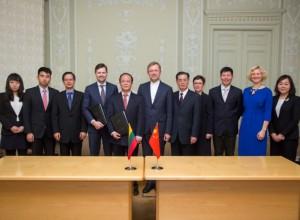 lietuvos-ir-kinijos-bendradarbiavimas-kulturos-srityje_juliaus-kalinsko-foto