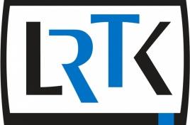 rtr-planeta-logotipas