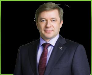 Ramūnas Karbauskis | LVŽS nuotr.