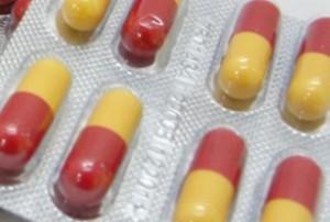 vaistai_tabletes_am-lt