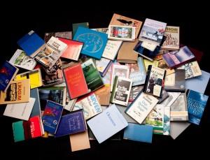 biblioteku_savaite_knygos_norden-lt