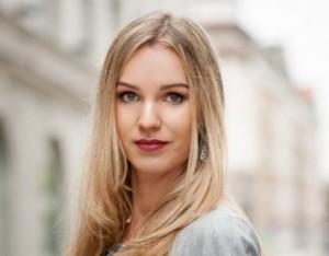 Laura Tunkevičiūtė | asmeninė nuotr.