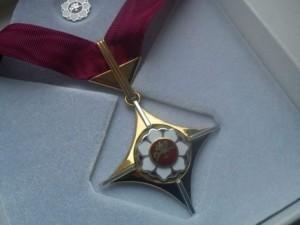 medalis_apdovanojimas_lrkm-lt
