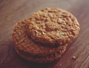 sausainiai-maistas_zum-lt