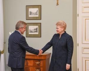 seimo-pirmininkas-ir-prezidentelrp-lt
