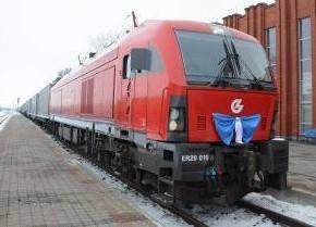traukinys-saule_respublika-lt