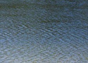 Vanduo, Neris | AM.lt nuotr.